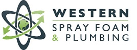 Western Spray Foam and Plumbing.jpg