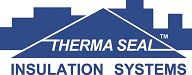 Therma Seal Insulation Systems.jpg