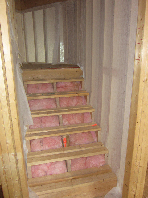 FIBERGLASS_STAIR_INSULATION.jpg