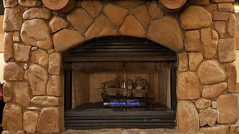 FIREPLACES_JOBPRO.jpg