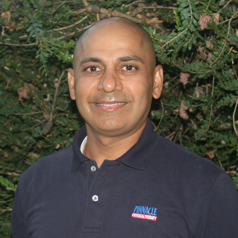 Pinnacle Staff Niraj.jpg