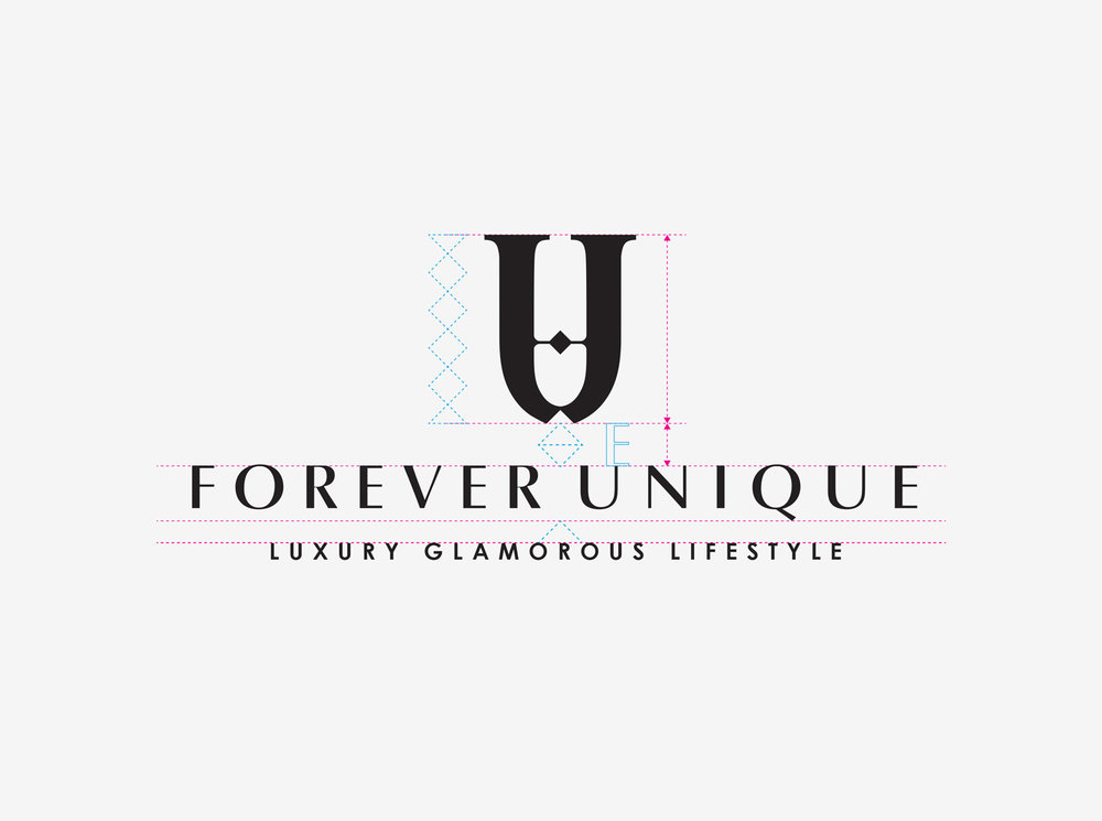 forever-unique-logo.jpg
