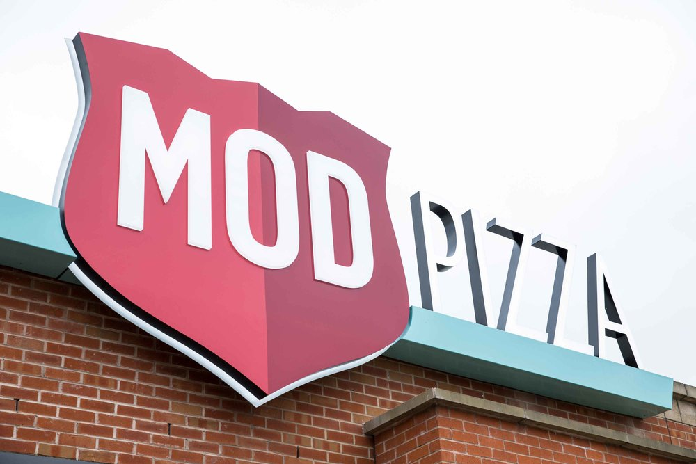 MOD_PIZZA_DAY_ONE_HR-2.jpg