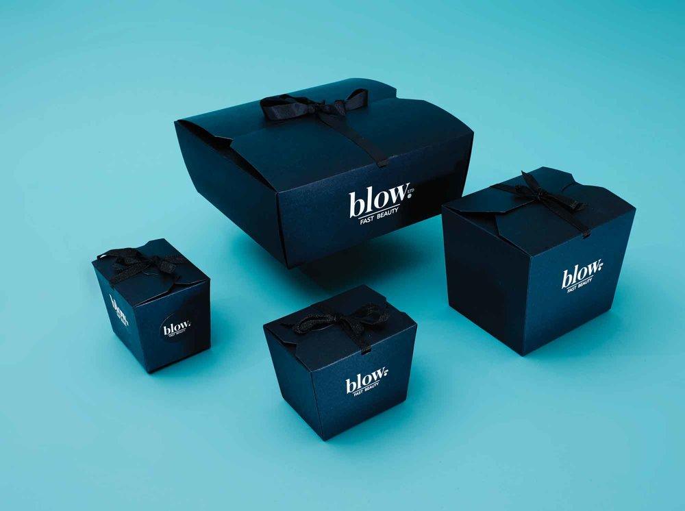 BLOW_Boxes.jpg