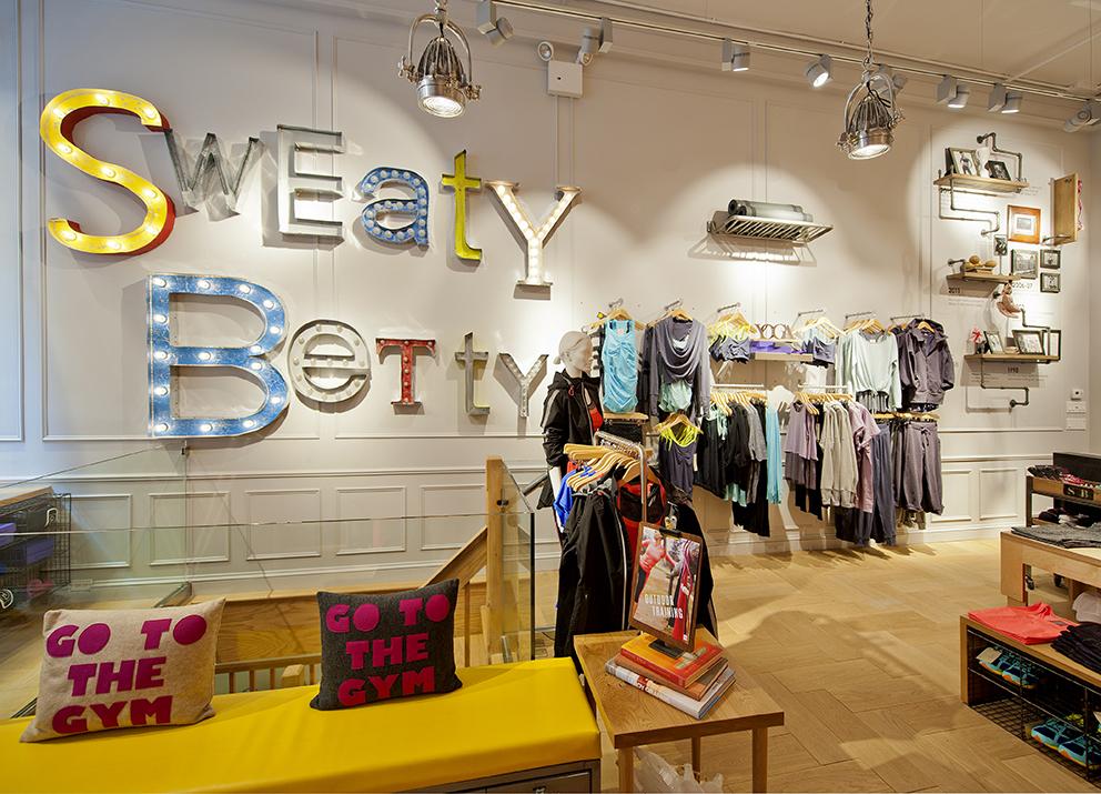 Sweaty Betty - Image 05.jpg