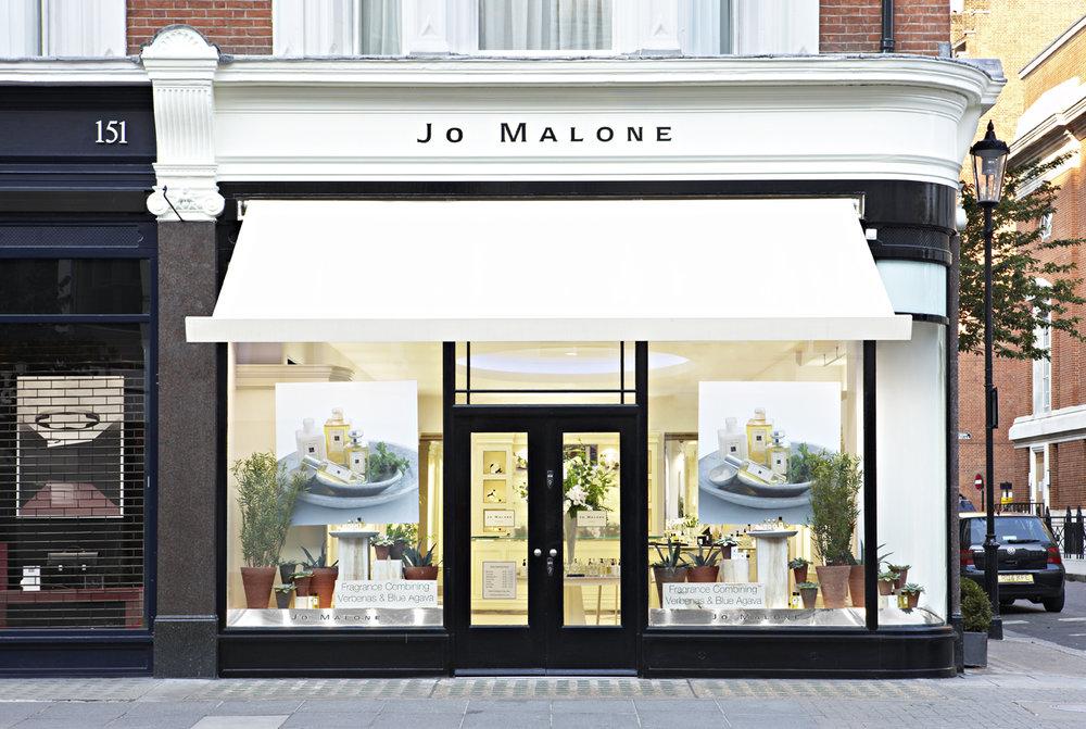 Sloane Street 001.jpg