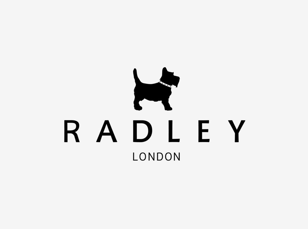 RADLEY LOGO.jpg