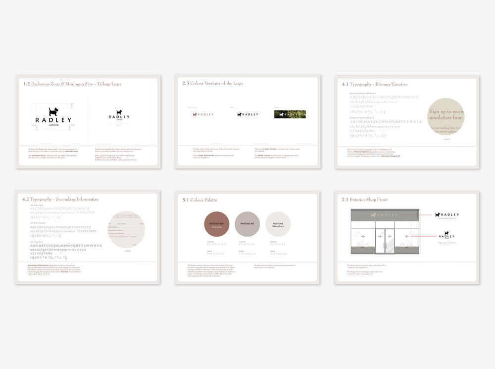 radley-brand-guidelines-.jpg
