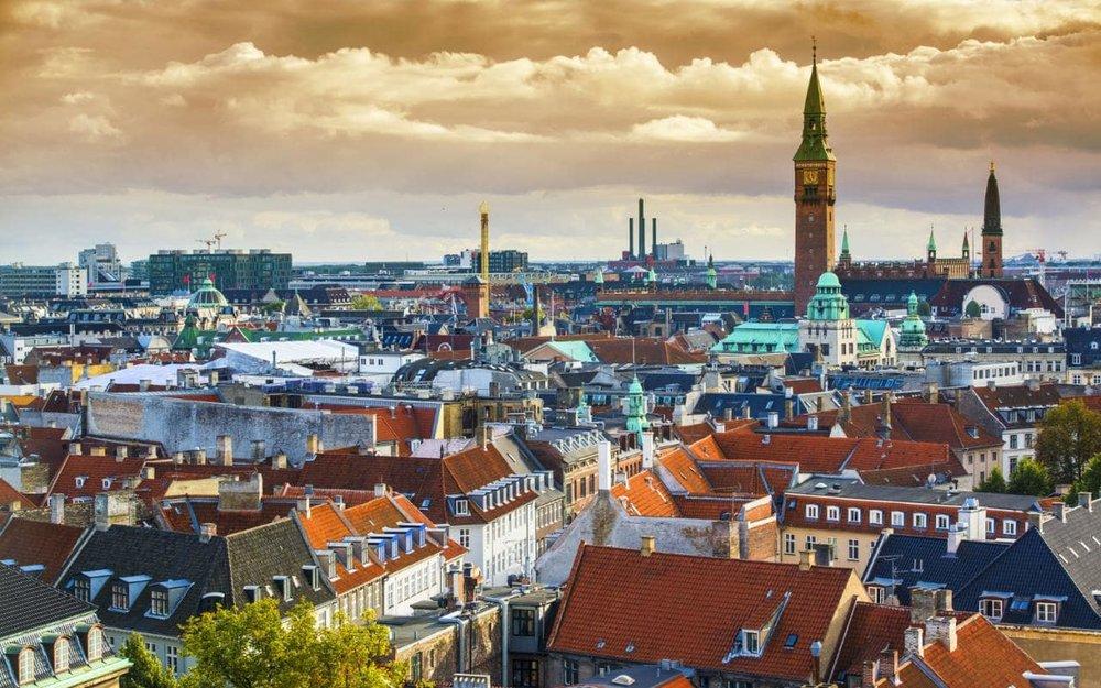 Copenhagen-travel-AP5689787-xlarge.jpg