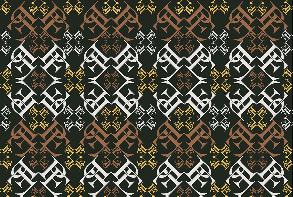 Repeat Pattern-01.jpg
