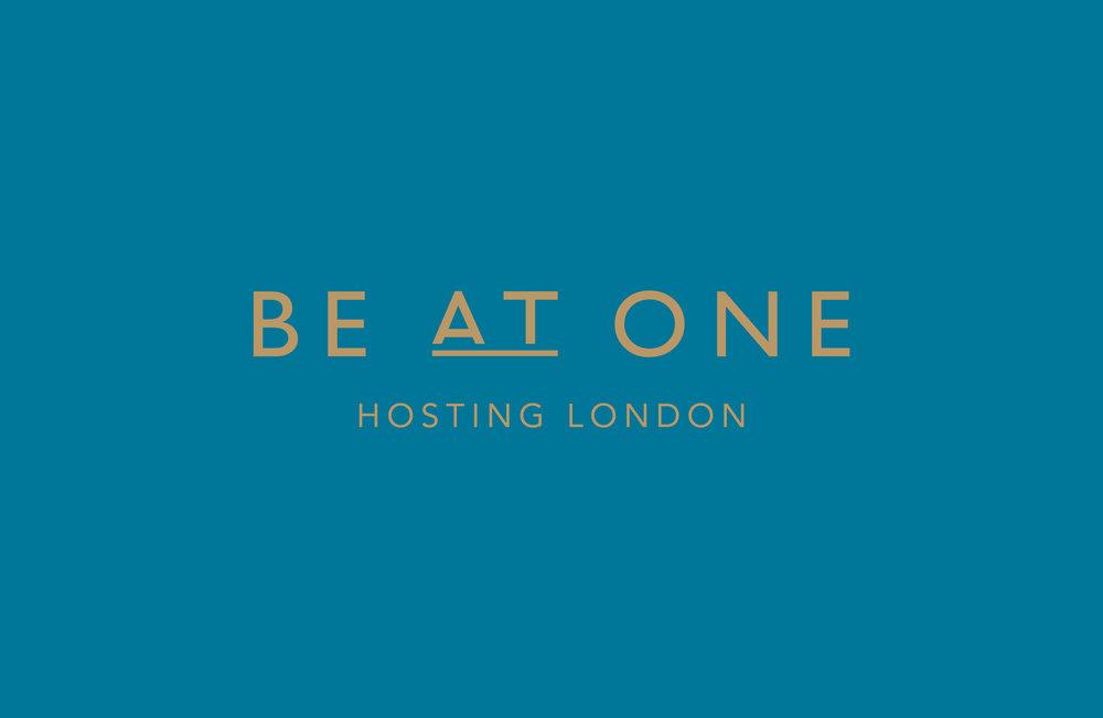 Hosting London