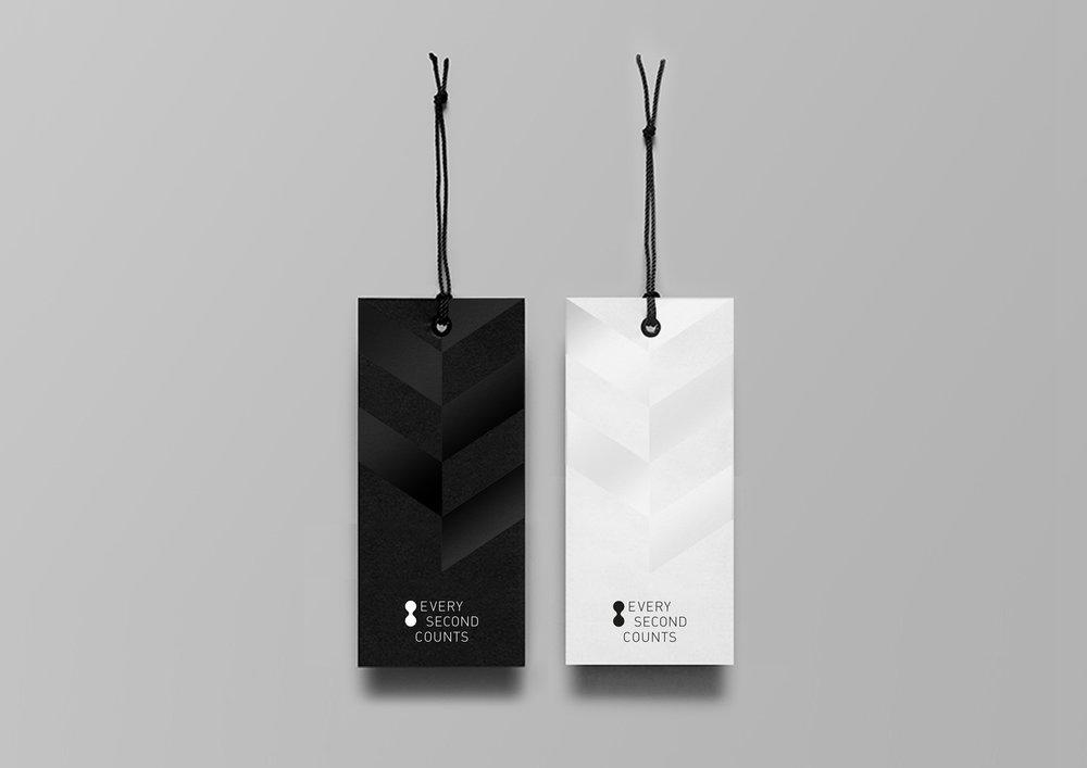 Garment-tags.jpg