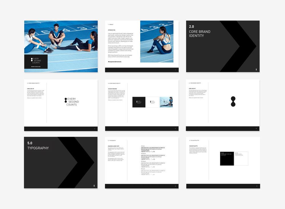 Brand-Guidelines-.jpg