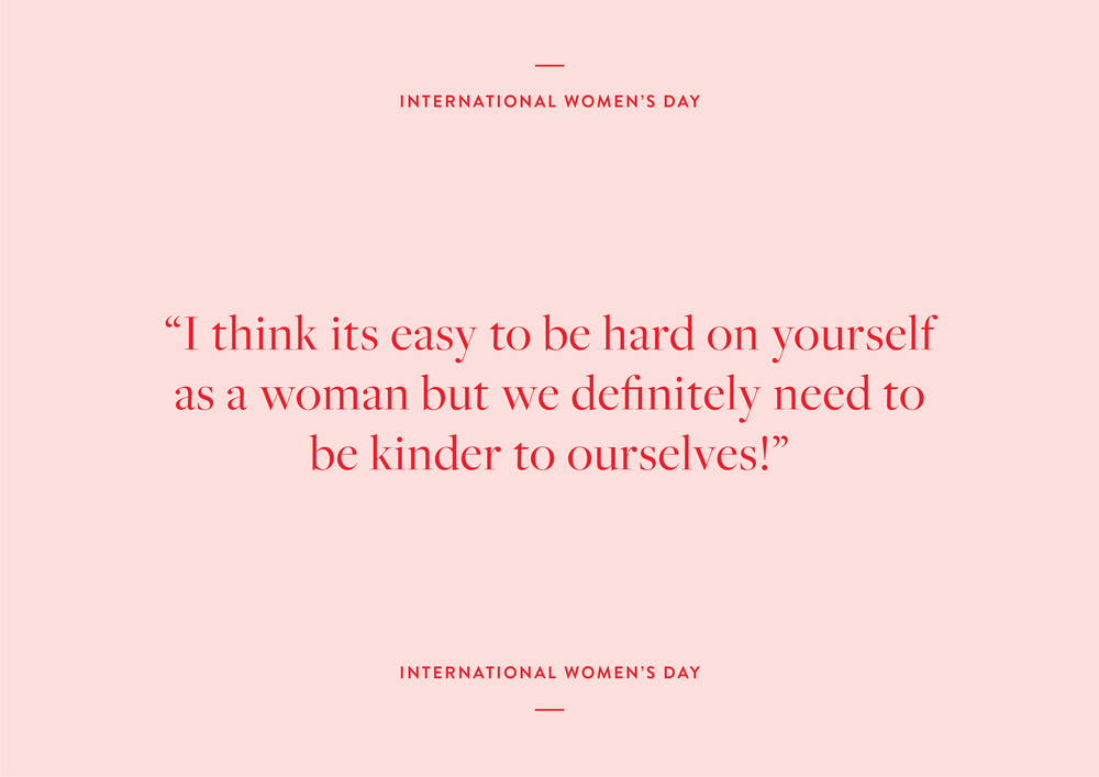Int womens day-02.png