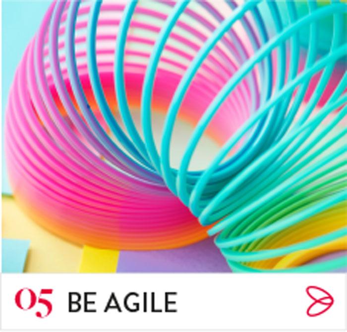 BeAgile.jpg