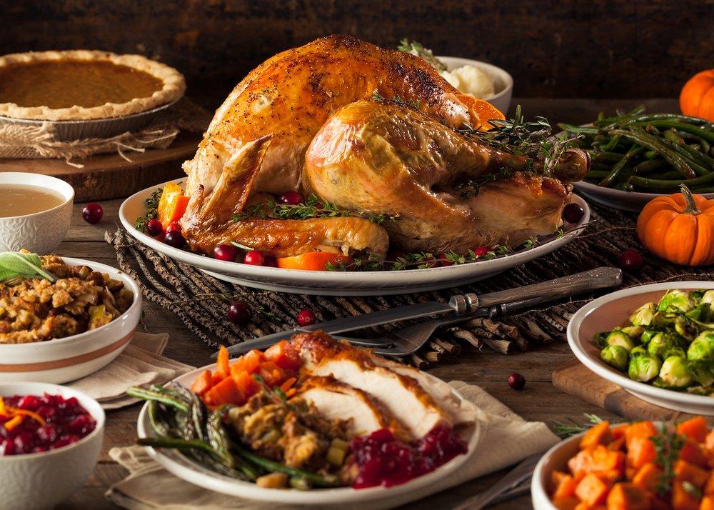bigstock-Homemade-Roasted-Thanksgiving--106850300.jpg