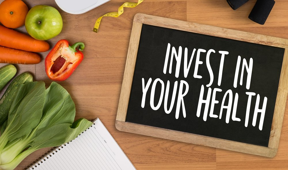 bigstock-Invest-In-Your-Health--Health-164219063.jpg