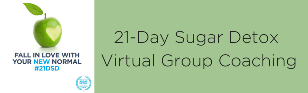 21-Day Sugar Detox Virtual Group Coaching-2.png