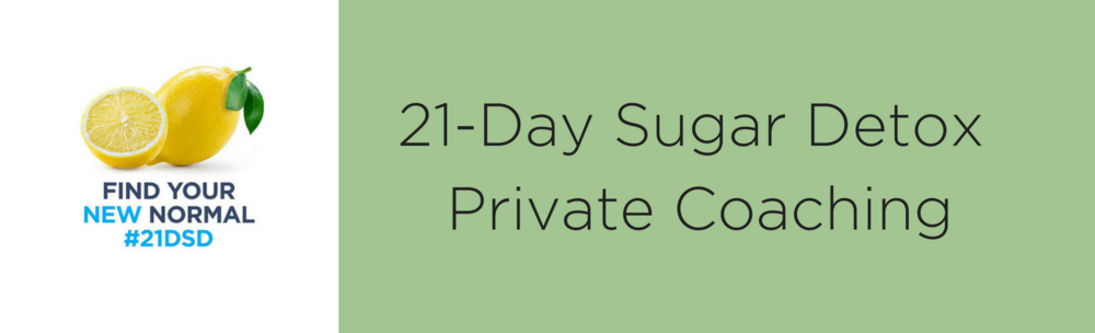 21-Day Sugar Detox Virtual Group Coaching-4.png