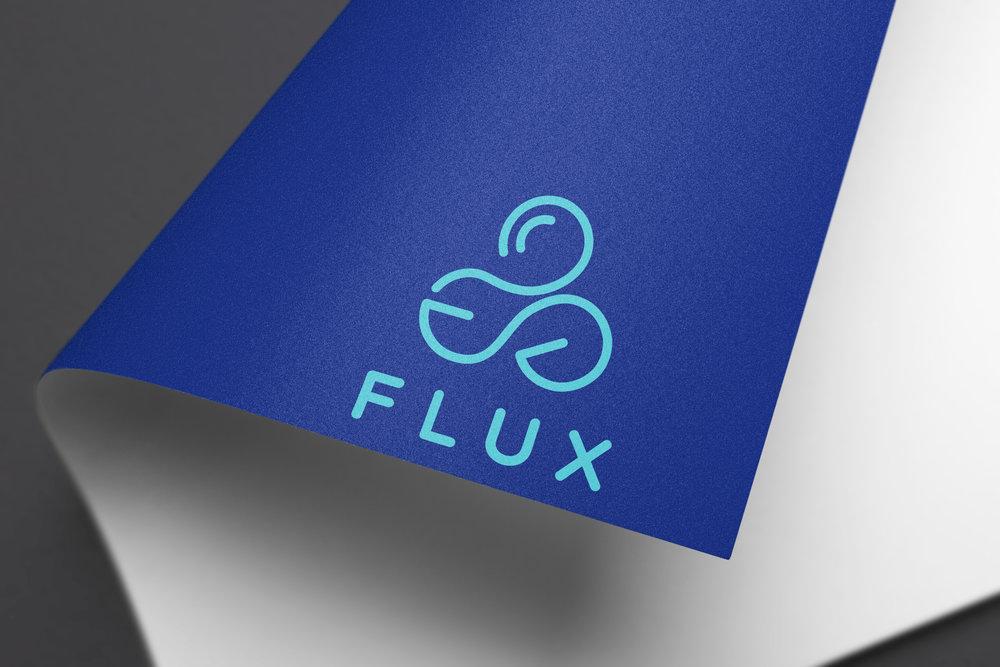 Full-Color Logo MockUp.jpg