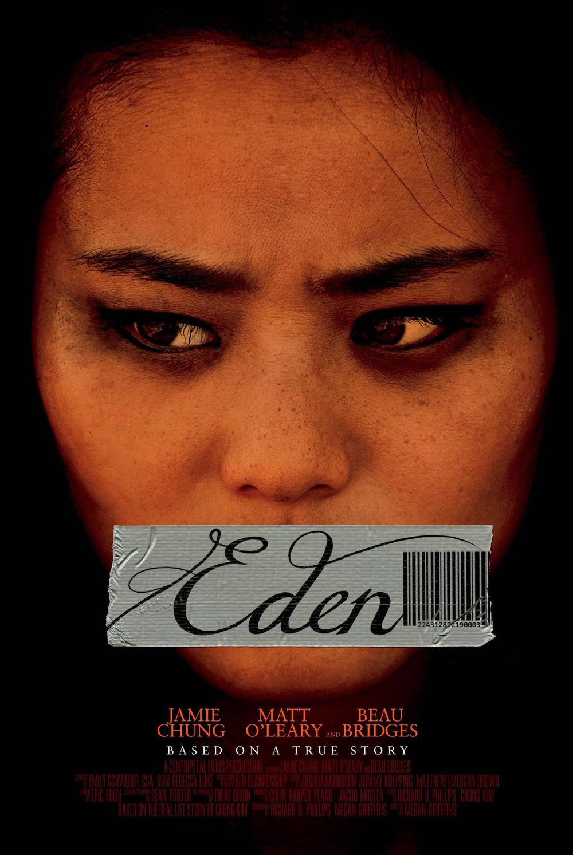 EDEN_Poster_FINAL.jpg