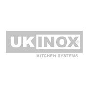 logo ukinox.jpg