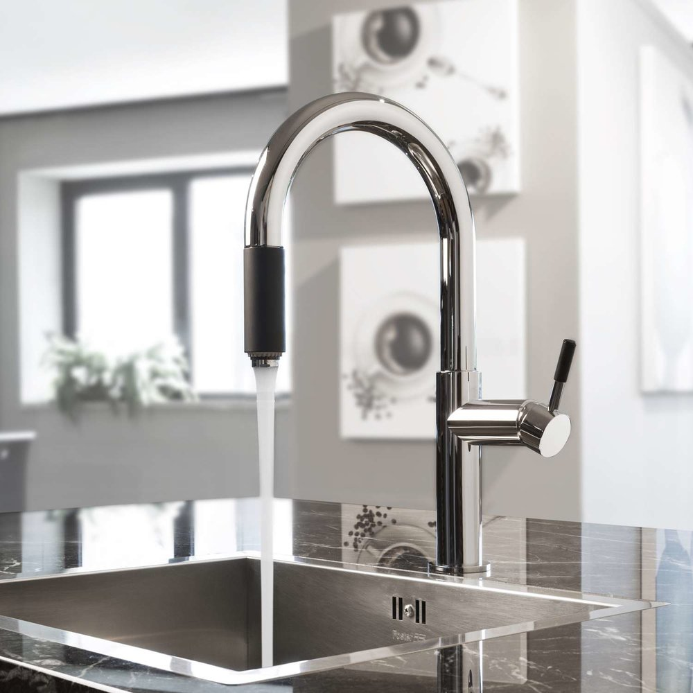 Kitchen Faucet Home Page Pic.jpg