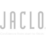 logo jaclo.jpg