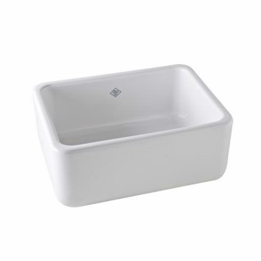 rohl-sink-rc2418.jpg