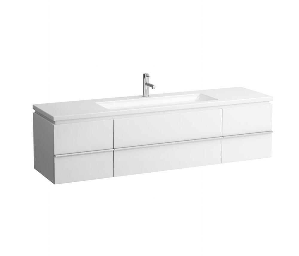 washbasin64-131-61-b.jpg