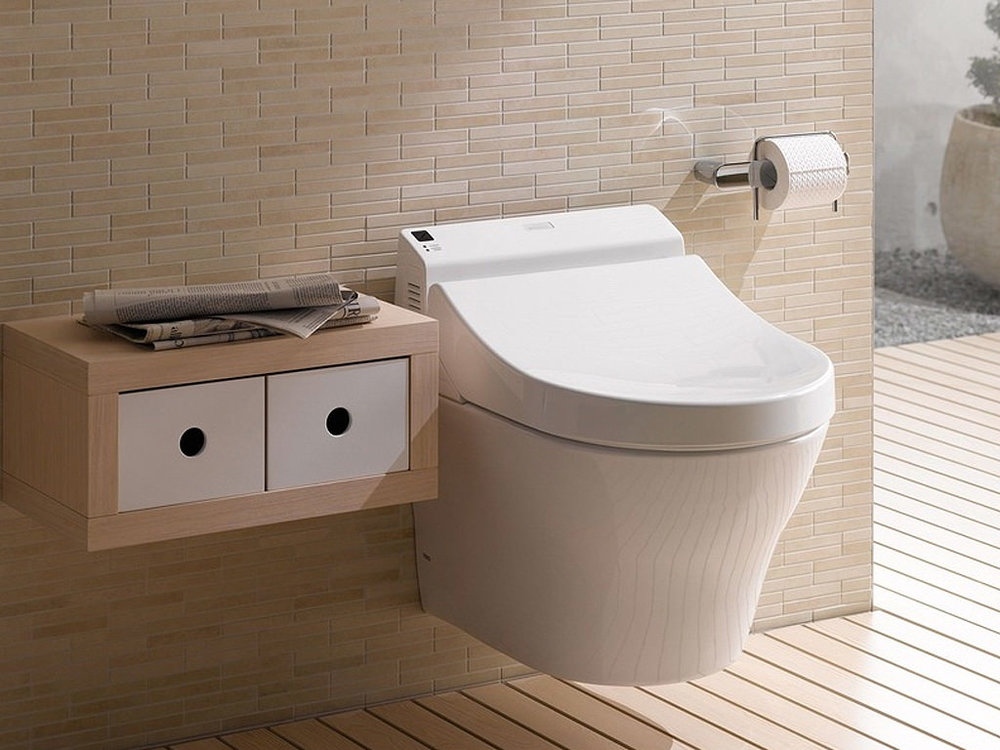 modern-bathroom-design-with-tile-wall-mount-and-wall-mounted-toto-toilets-also-floating-cabinet-high-tech-toto-toilets-for-modern-and-best-bath-design-elongated-1-piece-toilet-aquia-wall.jpg