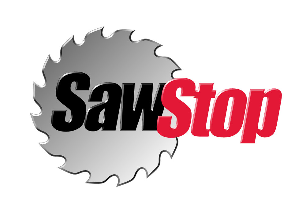 Saw Stop