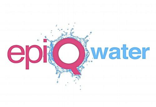 logo+pink+horizontal.jpg