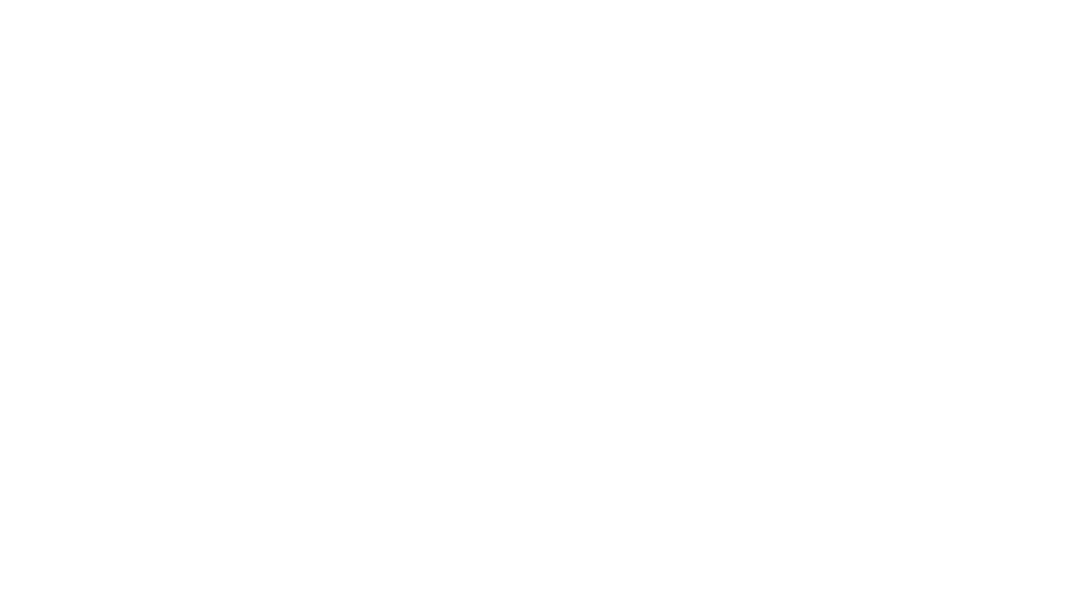 Grace Capital Church