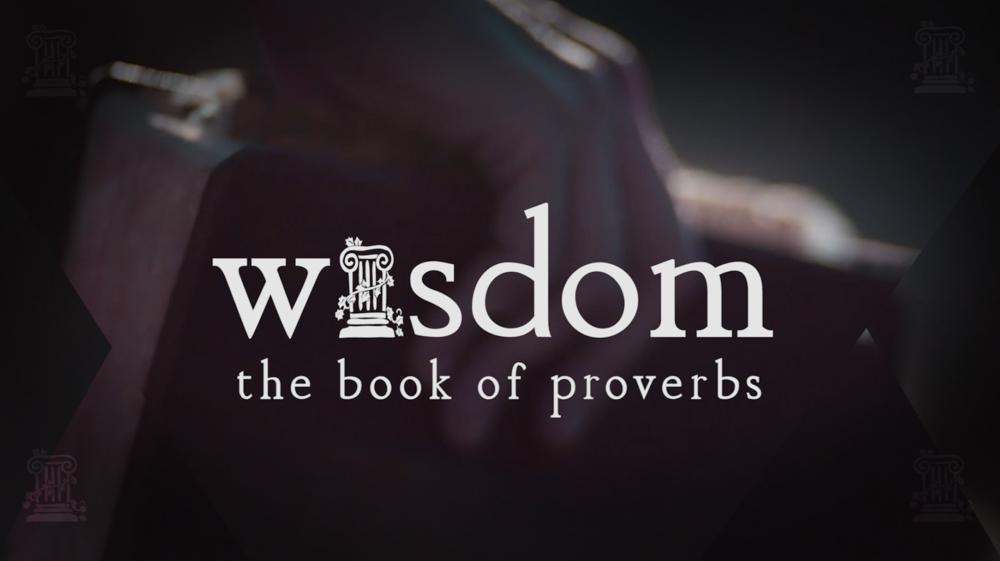 Wisdom HD2.png