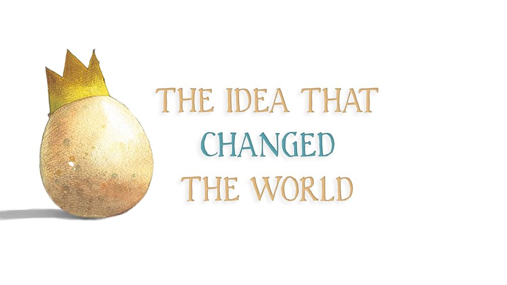The Idea That Changed The World Graphic.jpg