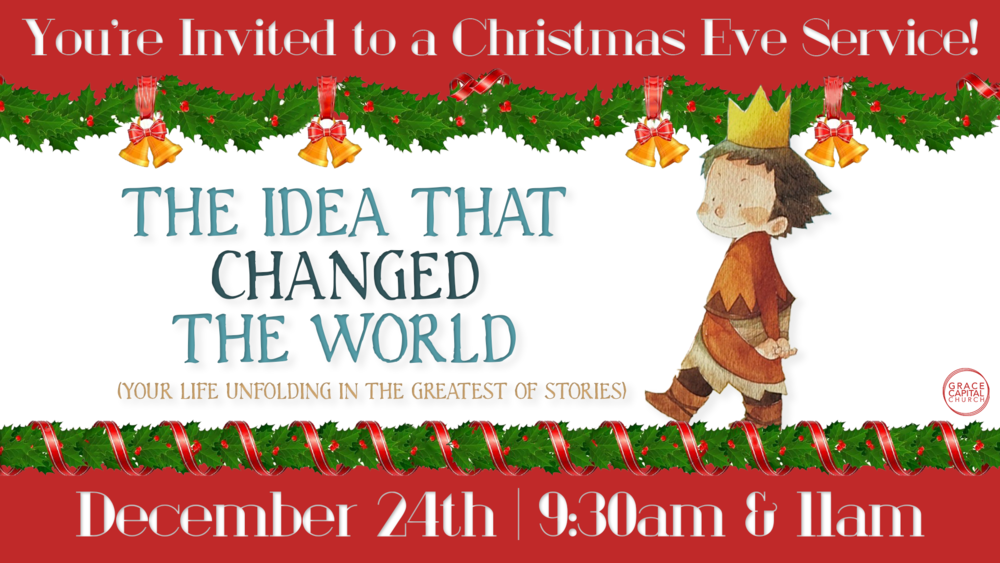 Christmas FB Ad.png