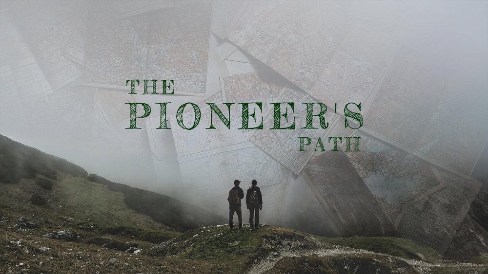 Pioneer's Path SC_IG.jpg