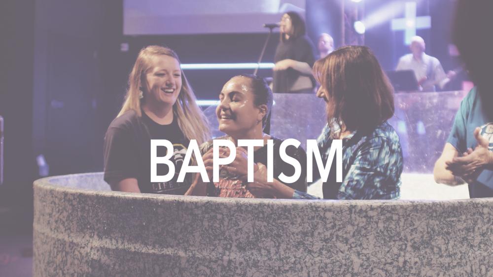 Baptism_web.png