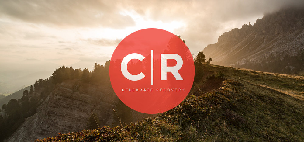 Celebrate Recovery is a Christ-centered, 12 step recovery program for anyone struggling with hurt, pain or addiction of any kind. Celebrate Recovery is a safe place to find community and freedom from the issues that are controlling our life.