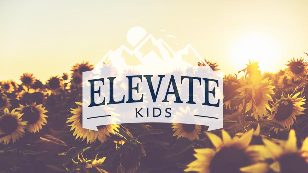 elevatekids_filtered.png