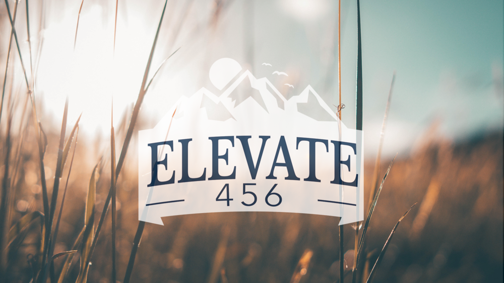 elevate_456_web.png
