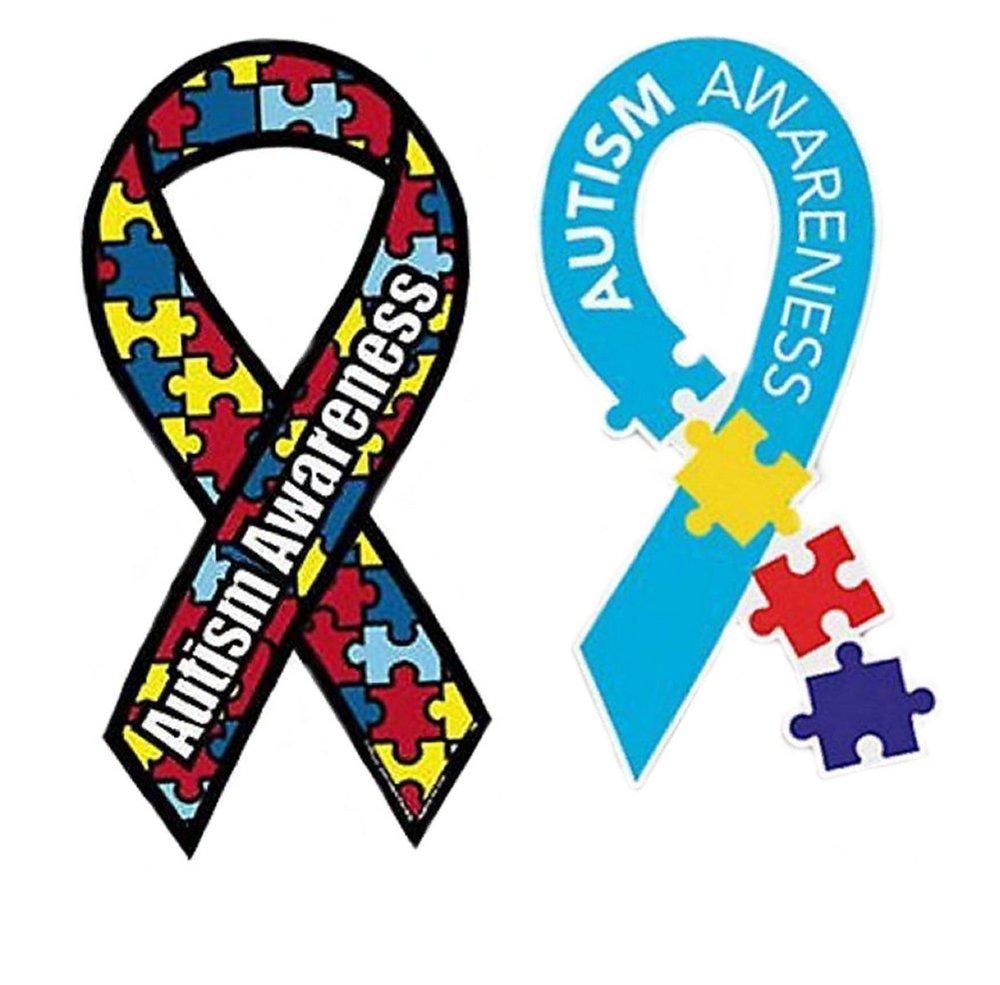 Autism ribbons.jpg