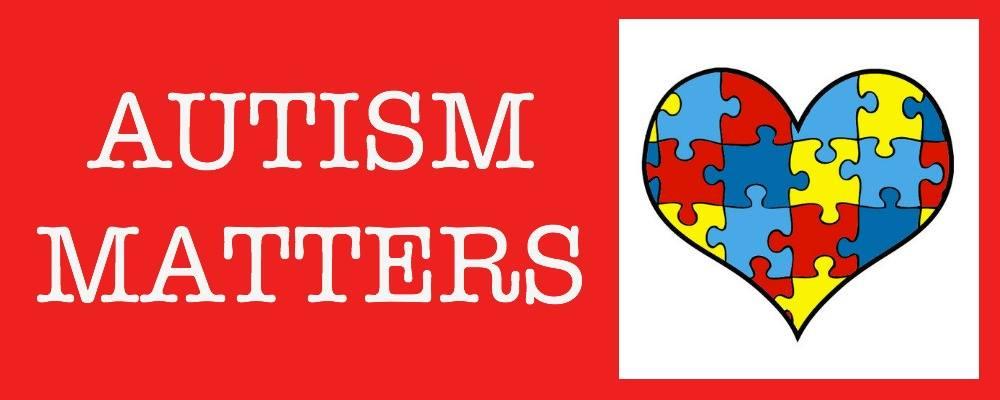 Autism Matters Banner.jpg