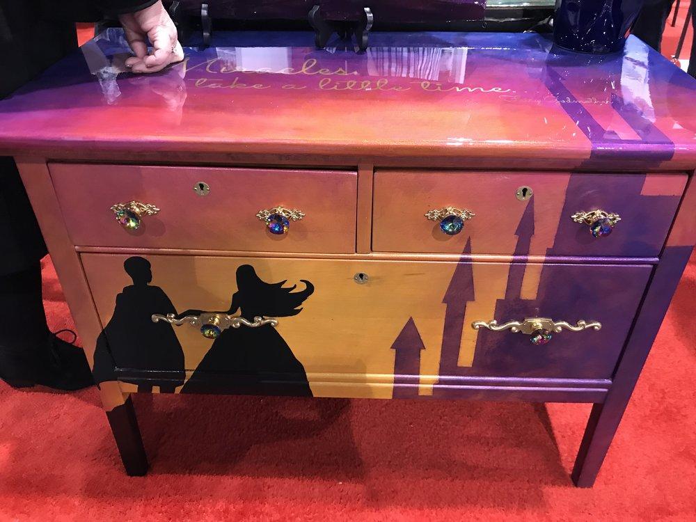 Princess dresser.jpg
