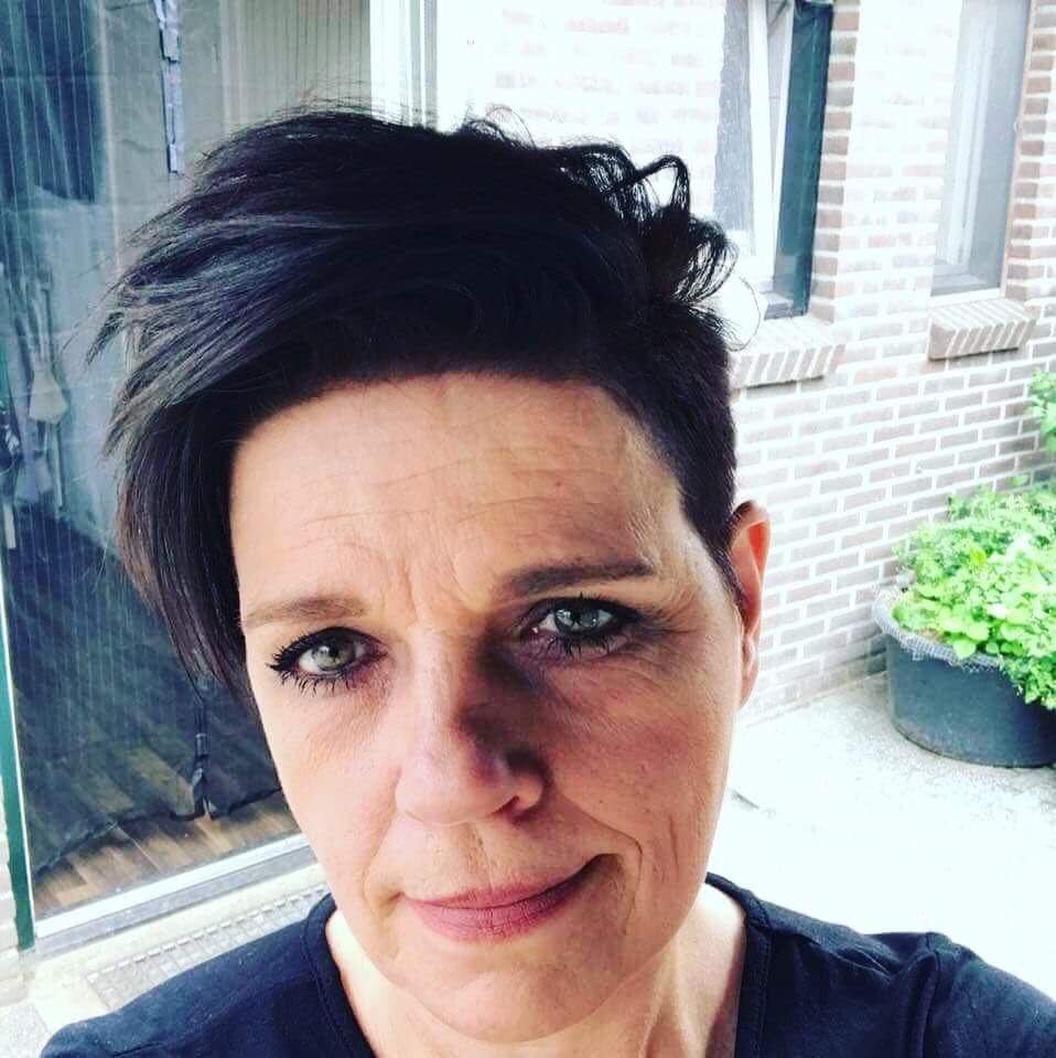 Petra Stein