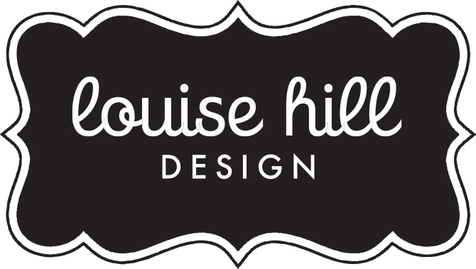 LOUISE HILL DESIGN - HONG KONG STORE