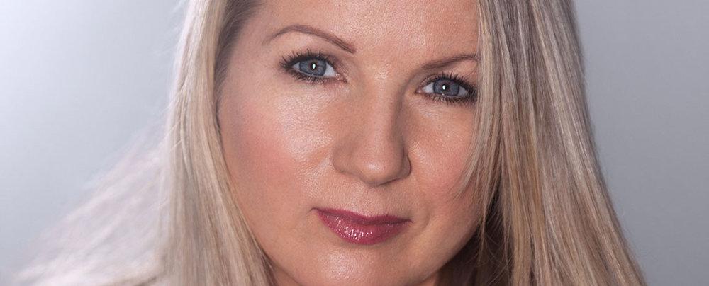 Tone Lise Forbergskog er kjent som skjønnhetsdronningen og gründeren bak Tone Lise Akademiet.