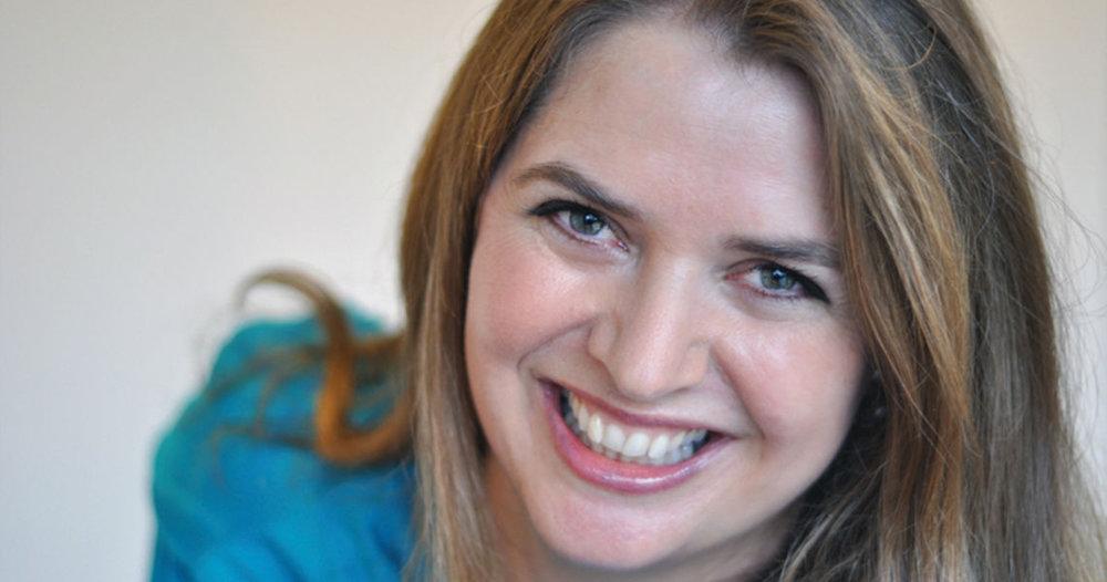 Rebekka Nøkling er coach/mental trener med medisinsk genforskningsbakgrunn og gründeren bak Livslyst & Motivasjon AS som eier Livslyst & Motivasjon Senteret, LivslystMagasinet og LivslystStudioet.