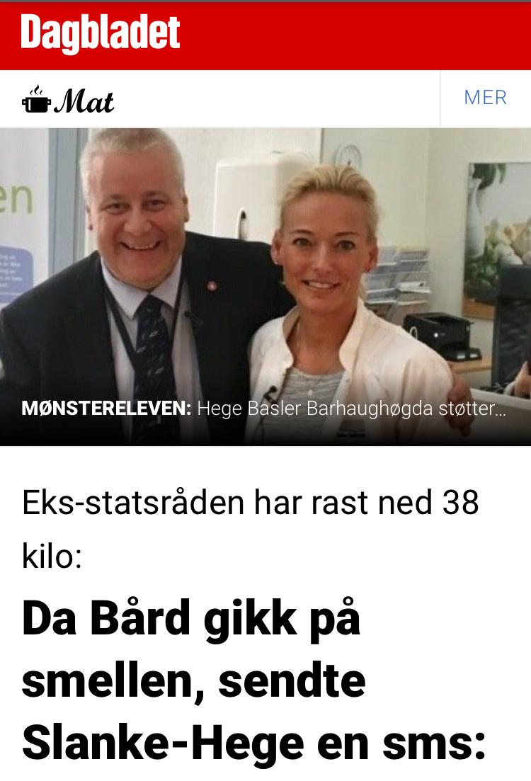 Hege og Bård i Dagbladet.jpg